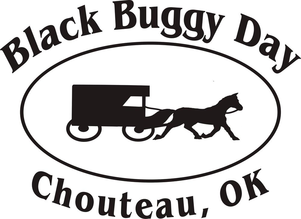 Black Buggy Day.jpg