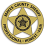 Mayes County Sheriff's Office